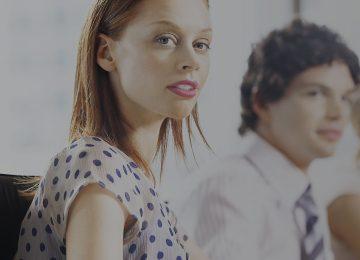 אולג'ובס סוקר – האם קיים עדין קוד לבוש במקומות עבודה?