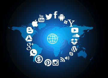 קידום מוצרים בפייסבוק – איך עושים זאת נכון?