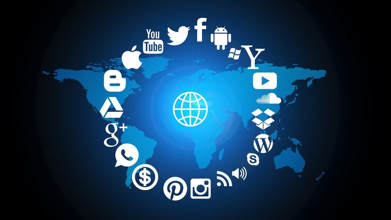פרסום בפייסבוק – למה זה כדאי?