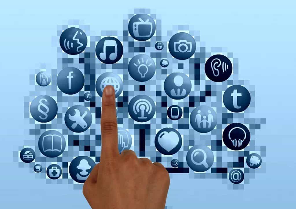 קידום מוצרים בפייסבוק