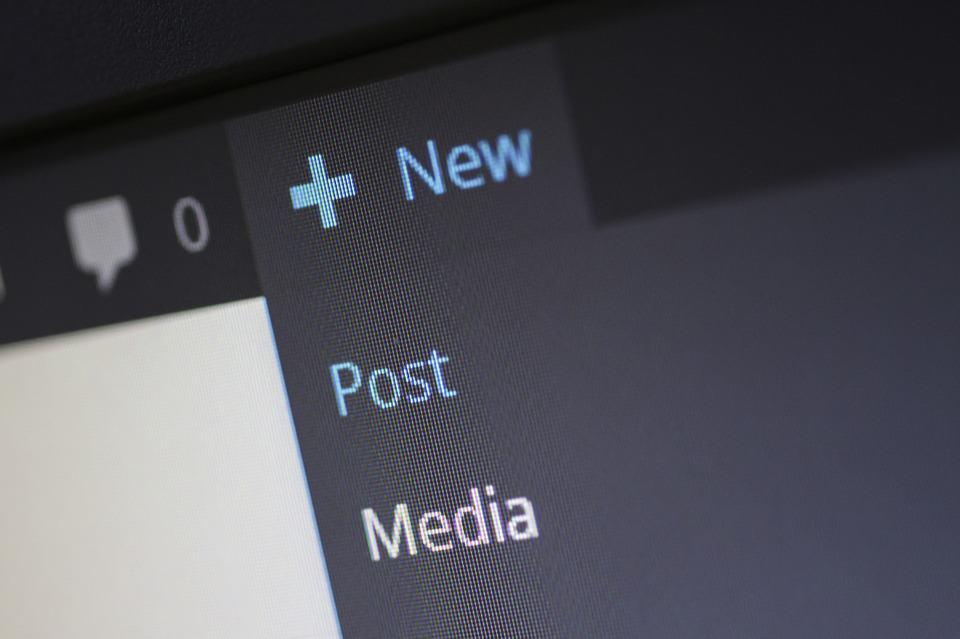 שיווק באמצעות תוכן: יתרונות ואיך זה עובד