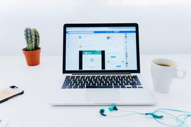 טיפים לקידום אורגני בפייסבוק