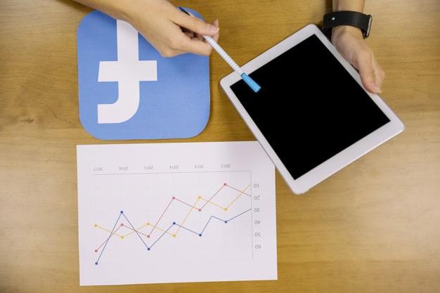 האם יש קשר בין קידום אורגני וקידום בפייסבוק