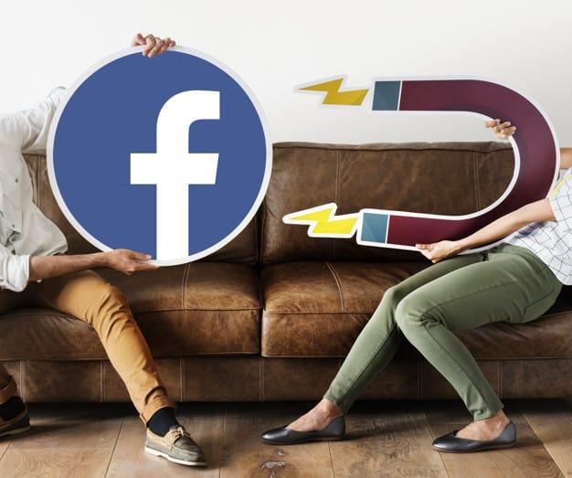 פרסום בפייסבוק - למי זה מתאים