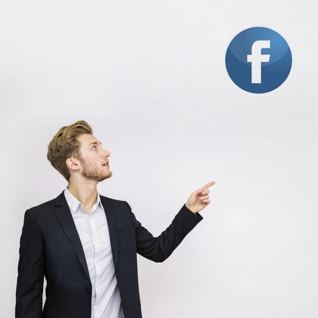10 טיפים לכתיבת מודעות ממירות בפייסבוק. באנקור איך עושים פרסום ממומן בפייסבוק