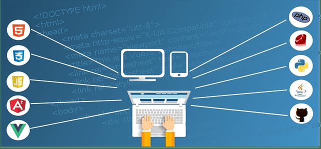 האתגרים האמיתיים שעומדים בפנינו בעת בניית אתר אינטרנט, וכיצד מתגברים עליהם
