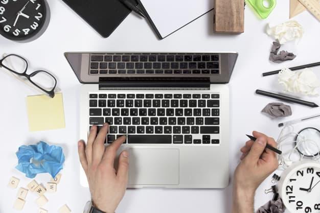 """נדל""""ן דיגיטלי – דיגיטל בלוקס - האם זאת ההשקעה הטובה ביותר בשנת 2019?"""