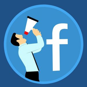 טיפים לשיפור קמפיינים בפייסבוק