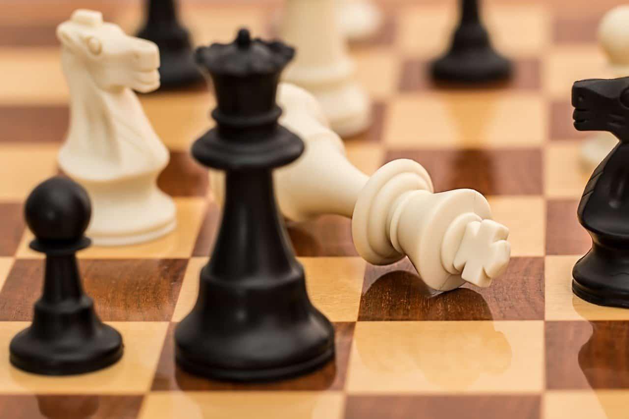 אסטרטגיה שיווקית דינאמית תנצח את הסטטיסטיקה