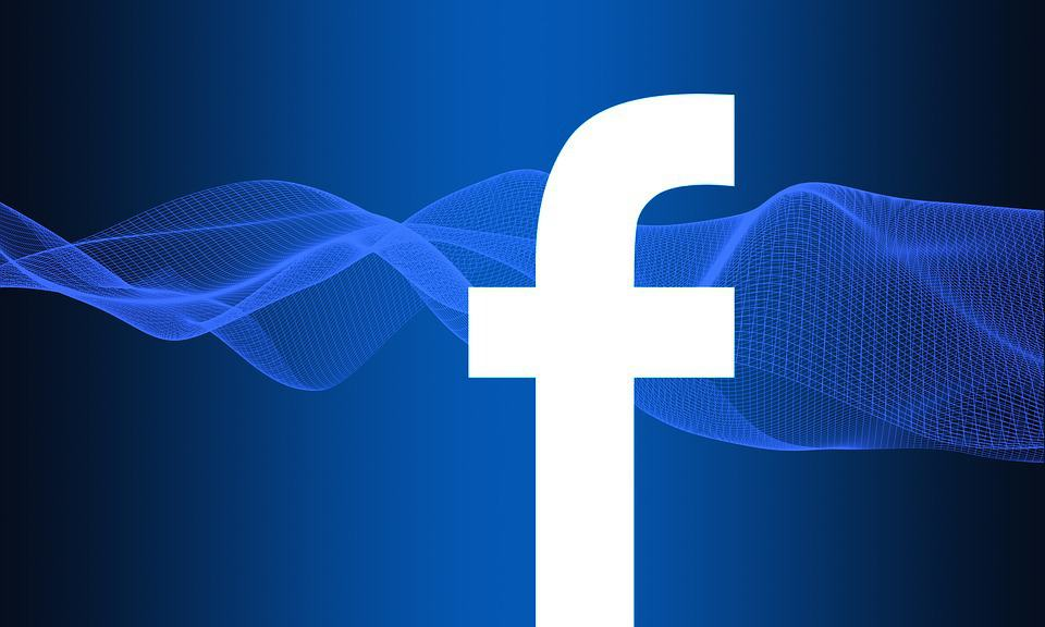 פרסום בפייסבוק - 5 שלבים שכל עסק חייב ליישם בפייסבוק
