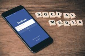איך לשווק את העסק בפייסבוק