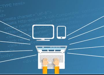 כיצד מתגברים על האתגרים שעומדים בפנינו בעת בניית אתר אינטרנט