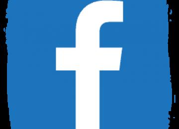מהם הדגשים החשובים ביותר לשיווק אפקטיבי בפייסבוק?