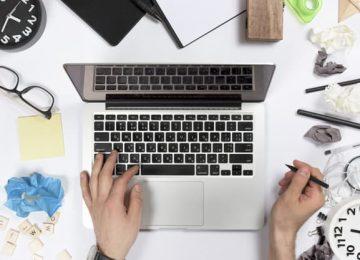 """נדל""""ן דיגיטלי – דיגיטל בלוקס – האם זאת ההשקעה הטובה ביותר בשנת 2019?"""