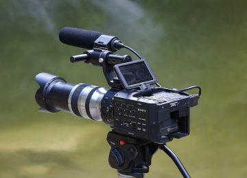 3 יתרונות שיווקיים של סרטוני תדמית