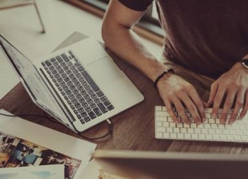 כיצד ניתן לבצע פרסום חכם באינטרנט