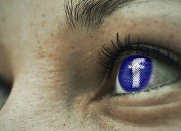 7 יתרונות של פרסום ממומן בפייסבוק