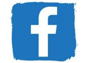 איך קידום בפייסבוק תורם לעסק שלך?
