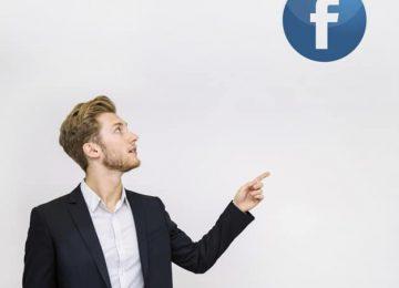 10 טיפים לכתיבת מודעות ממירות בפייסבוק