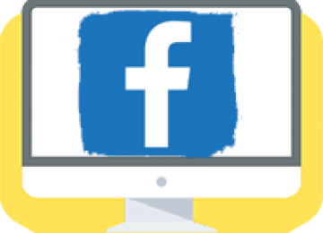 שיווק ממוקד בפייסבוק – איך למצוא את קהל היעד שלכם בפייסבוק?