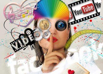 מיתוג עסקי ברשתות חברתיות- יש דבר כזה?