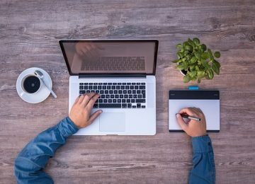 למה חשוב להנגיש את האתר שלכם?