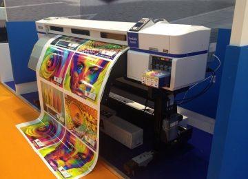 פתרונות הדפסה לעסקים – משכירים בדיוק מה שצריכים
