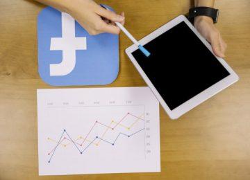 האם יש קשר בין קידום אורגני וקידום בפייסבוק?