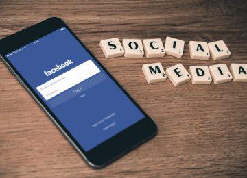 פרסום בפייסבוק – למי זה מתאים?