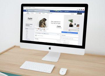 4 טריקים לבניית אסטרטגיית שיווק בפייסבוק, שעובדת