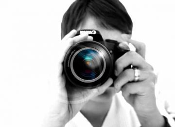 צילום מוצרים – איך בוחרים צלם טוב למוצרים