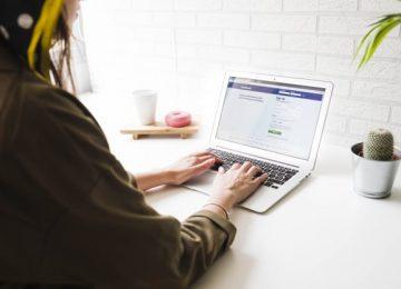 איך לפלח קהל באמצעות מערכת הפרסום של פייסבוק?