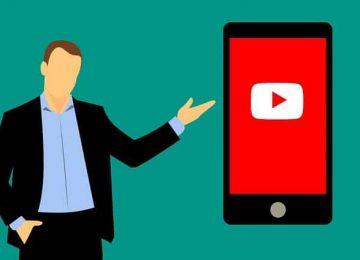 איך יוצרים סרטון שיווקי מוצלח?